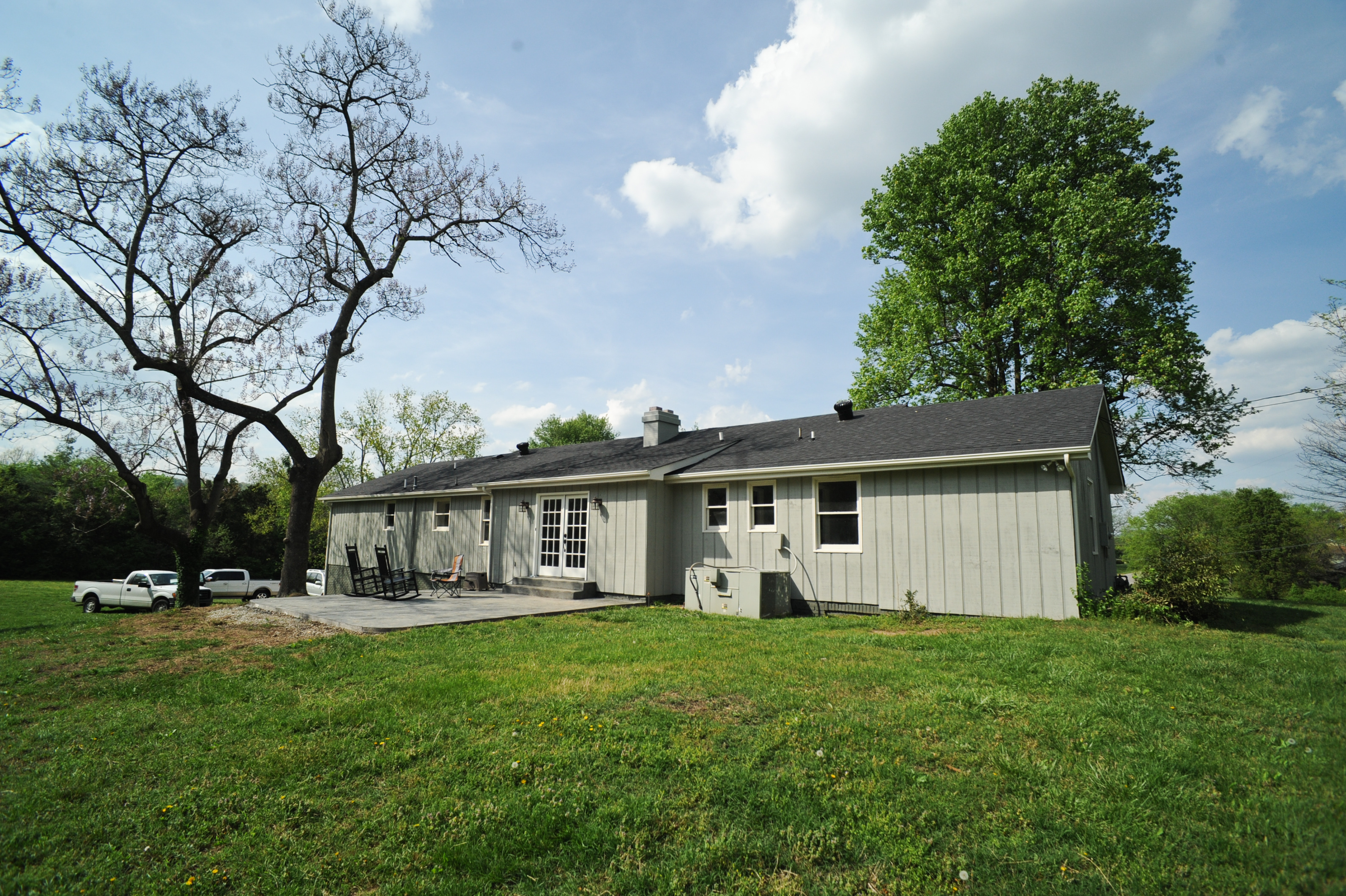 ranch home renovations before after car tuning